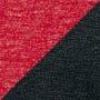 Vintage Black/Vintage Red