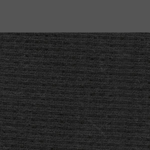 BLACK/GRAY STITCH