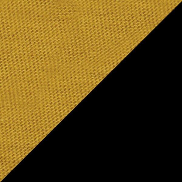 ANTIQUE GOLD/BLACK
