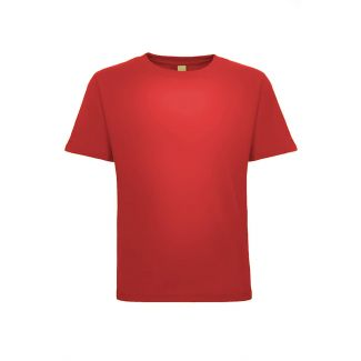 TODDLERS COTTON TEE