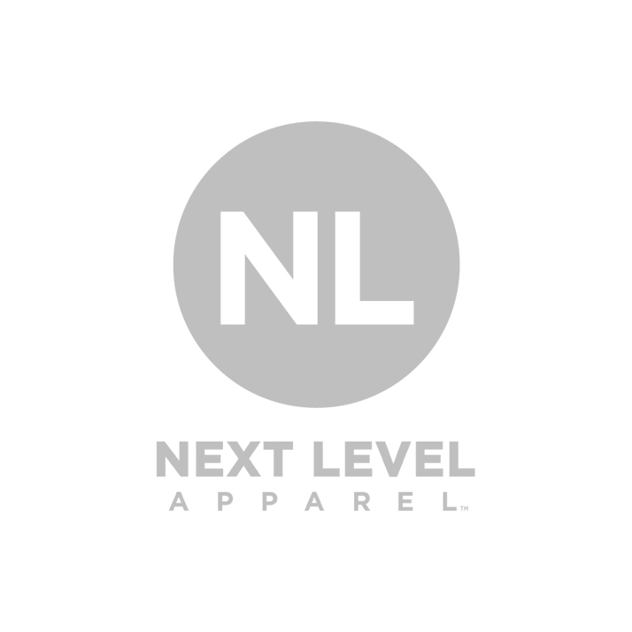 Unisex PCH Basic Pullover Crew Neck-XS-Heather Teal
