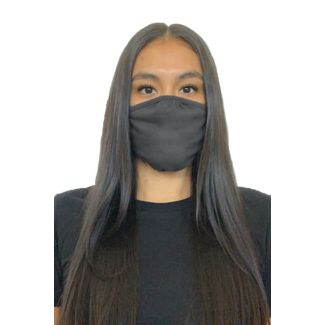 Next Level Adult Face Mask-OS-Heavy Metal