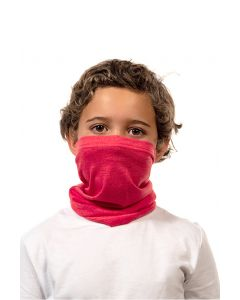Next Level Youth Neck Gaiter