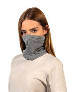 neck gaiter adult main
