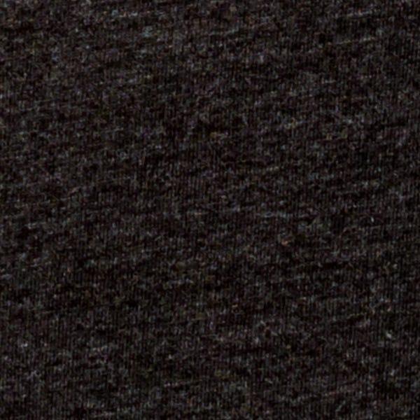 HEATHER BLACK