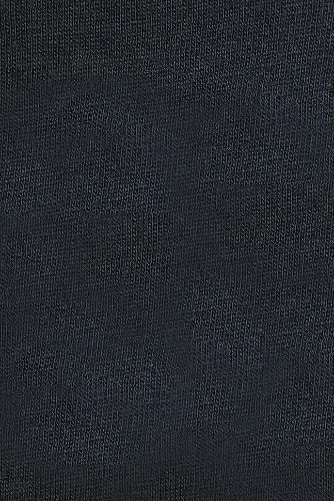 Graphite Black