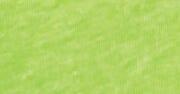 NEON HTHR GREEN1