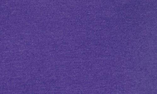 Purple Rush