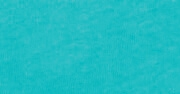 TAHITI BLUE1