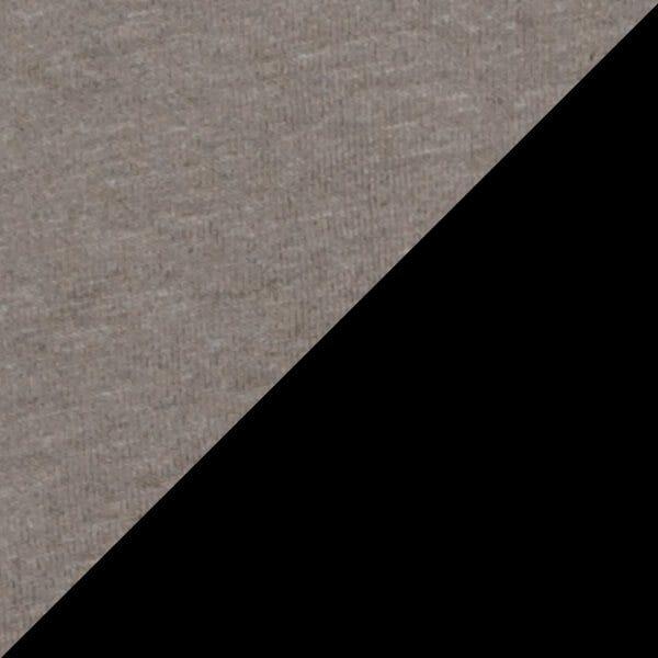 WARM GRAY/BLACK