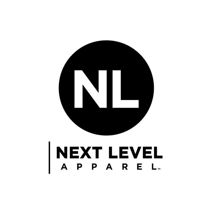 Next Level Apparel Logo